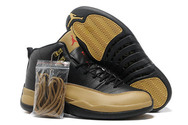 Sport-shoes-website-jordan-12-007-01-leather-black-brown