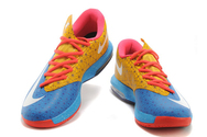 Kevindurantshoes-kd6-0528-004-02-harmony-id-year-of-the-horse-men-shoes