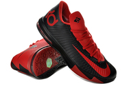 Nba-kicks-mens-nike-zoom-kd-vi-021-002-low-red-black-shoes