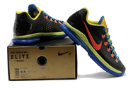 Nba-kicks-nike-kd-v-elite-05-002-thunder-away