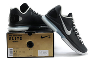 Nba-kicks-nike-kd-v-elite-04-002-black-white