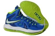 Fashion-shoes-online-642-nike-lebron-10-p.s.-elite-miami-bluegreen