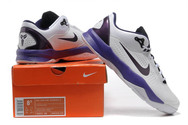 Quality-guarantee-nike-zoom-kobe-venomenon-3-005-02-white-court-purple-black