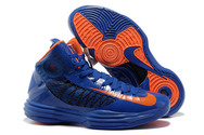 Popular-sneakers-online-women-hyperdunk-x-2012-002-01-gameroyal-orange