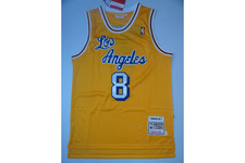 Kobejerseys-005-01-laker-8-kobebryant-yellow-jerseysretro_large