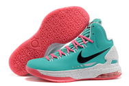 New-design-sneakers-mens-kd-v-011-001-id-sky-bluewhitepink
