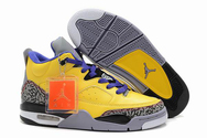 New-brand-shoes-jordan-son-of-mars-low-tour-yellow-2013