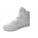 Skate-shoes-store-supra-skytop-ii-men-shoes-026-02