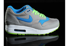 Nike-air-max-1-omega-pack-charcoal-electric-green-sneakers_large