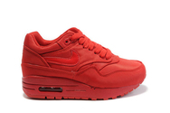 Nike-air-max-1-sport-red-sneakers