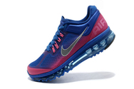 Nike-air-max-2013-royal-blue-peach-pink-sneakers