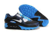 Nike-air-max-90-black-navy-blue-white-sneakers