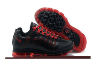 Nike-air-max-95-360-black-red-sneakers