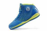 New-design-sneakers-adizero-derrick-rose-3.5-002-01-royalblue-green-white