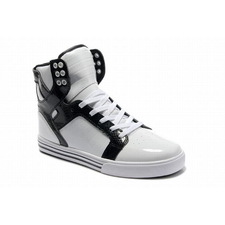 Skate-shoes-store-supra-skytop-high-tops-men-shoes-042-02_large