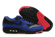 Nike-air-max-1-men-17-shoes