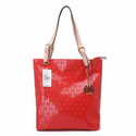 Michael-kors-jet-set-item-tote-red