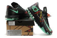 Kevindurantshoes-kd6-0528-010-02-all-star-game-illusion-nola-gumbo-multi-color-green-glow-black