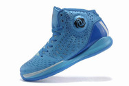New-design-sneakers-adizero-derrick-rose-3.5-003-01-joy_blue-satellite-altitude-allstar