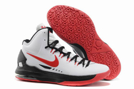 Cheap-top-shoes-mens-kd-v-09-001-id-white-black-sport-red