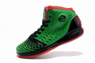 New-design-sneakers-adizero-derrick-rose-3.5-017-01-green-black-red