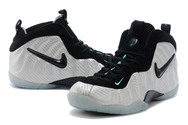 Foamposite-pro-basketball-shoe-002-02-white-black-teal-online-shop