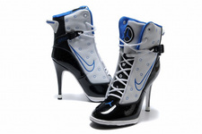 Nike-air-jordan-6ring-heels-002-01_large