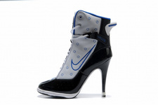 Nike-air-jordan-6ring-heels-002-02_large