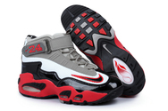 New-design-sneakers-nike-air-griffey-max-1-03-001-pure-platinum-black-cool-grey-pimento