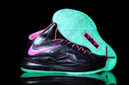 Popular-sneakers-online-air-max-lebron-shoes-nike-lebron-10-x-glow-in-the-dark-floridians-black-pink-003-01
