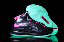 Popular-sneakers-online-air-max-lebron-shoes-nike-lebron-10-x-glow-in-the-dark-floridians-black-pink-003-01_large