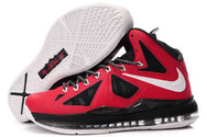 Popular-sneakers-online-air-max-lebron-shoes-nike-lebron-10-x-red-white-black-002-01