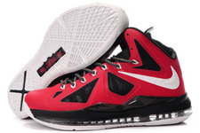 Popular-sneakers-online-air-max-lebron-shoes-nike-lebron-10-x-red-white-black-002-01_large