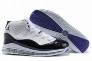 Shop-nike-shoes-cheap-jordan-basketball-shoes-store-nike-air-jordan-11-men-big-shoes-white-black-size14-size15-002-01-sale-online