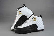 Sport-shoes-website-air-jordan-12-010-leather-white-black-010-01_large