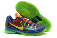 Cheap-top-shoes-nike-kd-v-elite-03-001-eybl-blue-red-gradientneon-green
