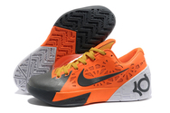Shop-nike-shoes-kevin-durant-basketball-shoes-kd-trey-v-04-001-team-orangegrey