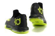 Nba-kicks-nike-kd-vi-09-002-id-black-electric-yellow-volt