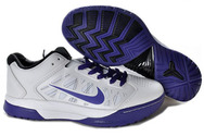 Quality-guarantee-nike-zoom-kobe-dream-season-iv-white-purple-men-shoes-001-01
