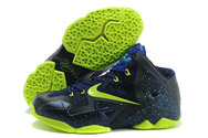 Fashion-shoes-online-940-nike-lebron-11-navygreen
