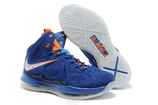 Fashion-quality-shoes-nike-lebron-x-02-001-ext-hardwood-classic-custom-blue-and-orange_large