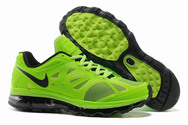 Shop-nike-shoes-nike_air_max_2012_electric_green_black-running-shoes