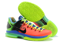 Cheap-top-shoes-nike-kd-v-elite-06-001-anti-nerf-customs-by-rise-above_large