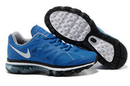 Shop-nike-shoes-air-max-2012-soar-metallic-silver-black-summit-white-running-shoes