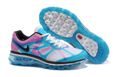 Shop-nike-shoes-nike-air-max-2012-blue-pink-white-running-shoes_large