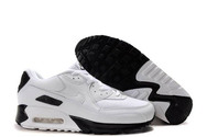 Shop-nike-shoes-air-max-90-white-white-anthracite-running-shoes