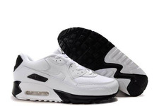 Shop-nike-shoes-air-max-90-white-white-anthracite-running-shoes_large