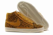 Nike-blazer-mid-018-001-print-leopard-pack-dark-gold-leaf-colorway-casual-shoes_large