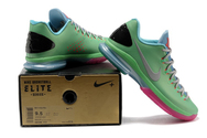 Nba-kicks-nike-kd-v-elite-04-002-mint-greenpink