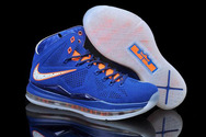 Fashion-shoes-online-965-nike-lebron-x-ext-cork-qs-blueorange